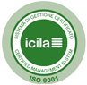 Certificato ICILA