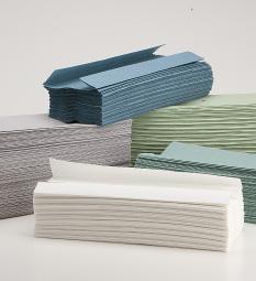 C-folds